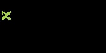 フタバ電子工業株式会社